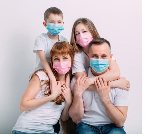 mask-family.jpg